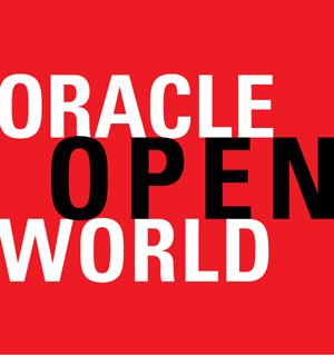 Meet Fishbowl's WebCenter Experts at OpenWorld