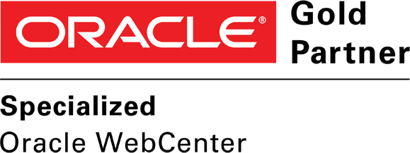 Consulting Oracle WebCenter Portal