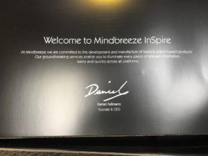 Mindbreeze Enterprise Search