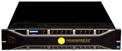 Windchill Mindbreeze Connector