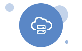 Oracle Cloud Migration Consulting Services - Oracle Compute Cloud