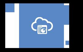 Oracle Cloud Migration Consulting Services - Oracle WebCenter Portal Cloud Service