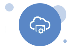 Oracle Cloud Migration Consulting Services - Oracle Java Cloud Service