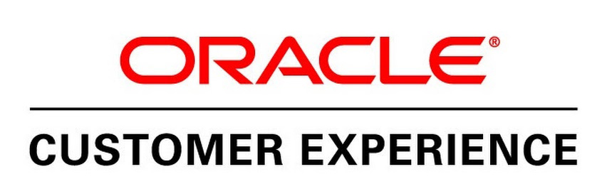 Oracle Customer Experience Cloud Augmented Reality