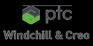 PTC Windchill & Creo
