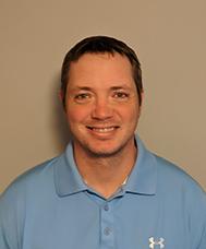 Oracle Cloud Infrastructure Architect Associate Ben Evjen