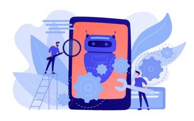 4 Key Factors that Determine Chatbot Project Success